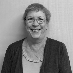 Sue Murdoch